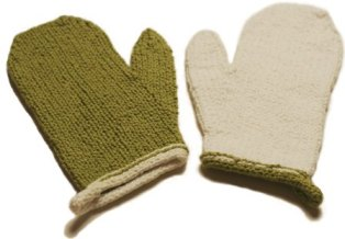 wash_mitts_cutout copy