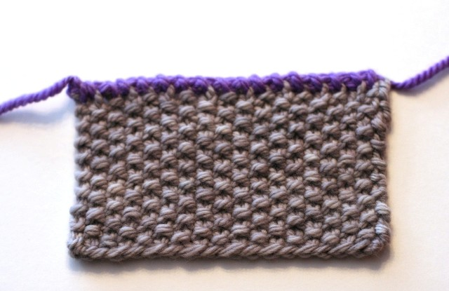 Russian Bind-Off - v e r y p i n k . c o m - knitting patterns and video tuto...