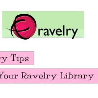 Rav Tips Library