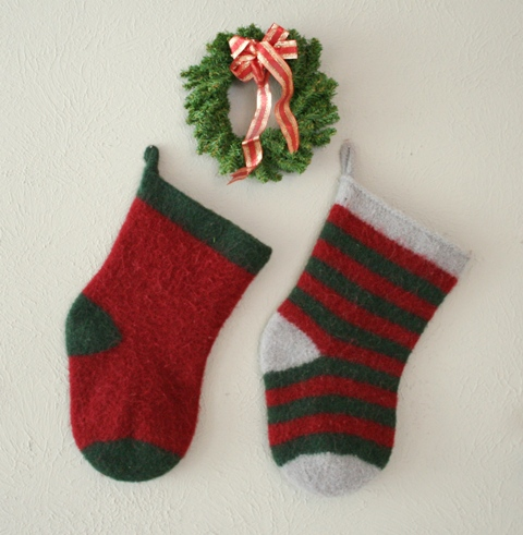 felted-xmas-stocking-sm