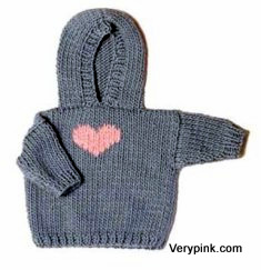 173eec316 v e r y p i n k . c o m - knitting patterns and video tutorials ...