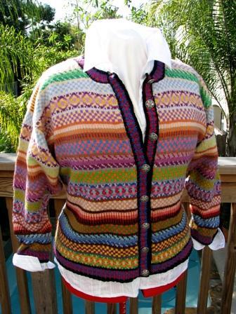 V E R Y P I N K C O M Knitting Patterns And Video Tutorials Blog