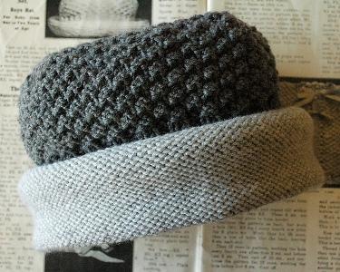 v e r y p i n k   c o m - knitting patterns and video tutorials - Hats