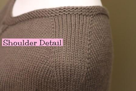 shoulder detail sm