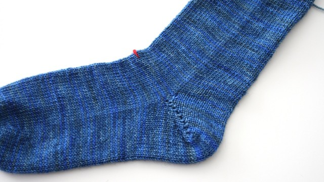 c7a8431ba v e r y p i n k . c o m - knitting patterns and video tutorials - Blog
