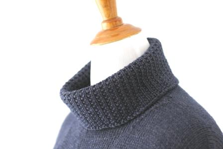 collar for VP