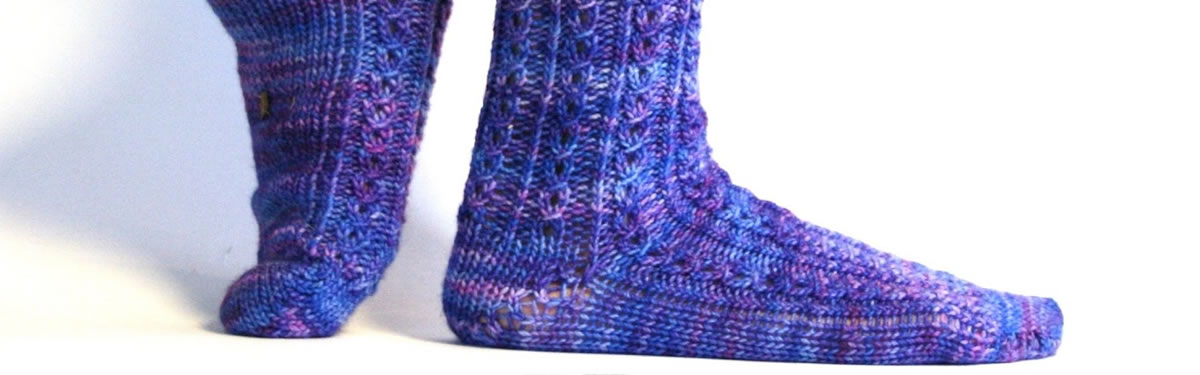 V E R Y P I N K C O M Knitting Patterns And Video Tutorials Home
