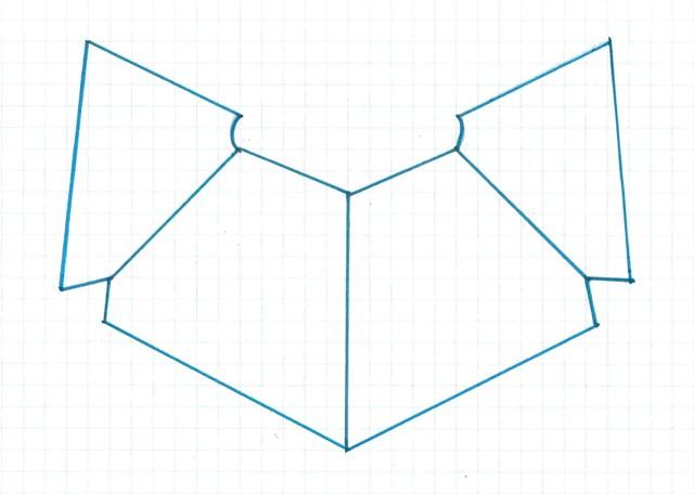 Floating Garden Schematic sm