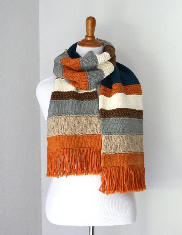 frango-sampler-scarf-sm