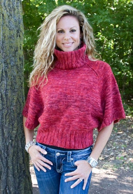 d7ecdc2d5 v e r y p i n k . c o m - knitting patterns and video tutorials ...