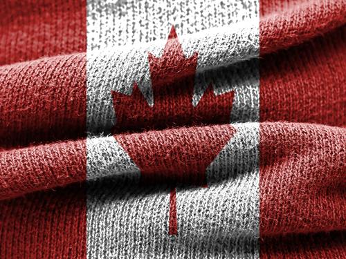 Podcast Episode 57 The Canadian Invasion V E R Y P I N K C O M