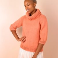 d86db9ba1 v e r y p i n k . c o m - knitting patterns and video tutorials ...
